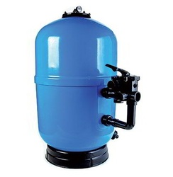 Фильтр без бокового вентиля, Д750 LISBOA IML