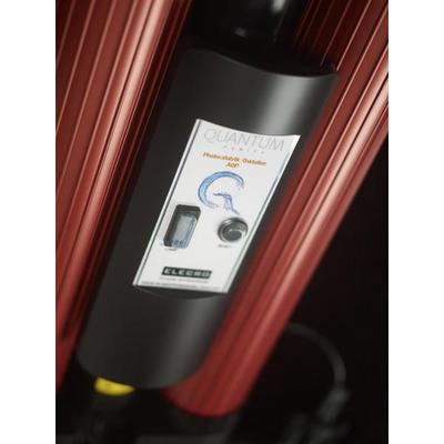 Ультрафиолетовая фотокаталитическая установка 55 Вт, 65m3 Quantum Q-65-EU Elecro