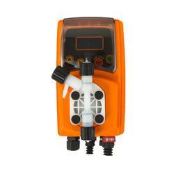 Дозирующий насос c авторегулировкой 6 л/час Cl Emec