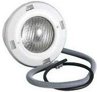 Прожектор 300Вт Fiberpool под бетон