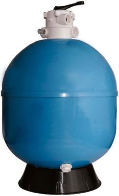 Фильтр Vaso 10,5м3/ч верхнее подключение