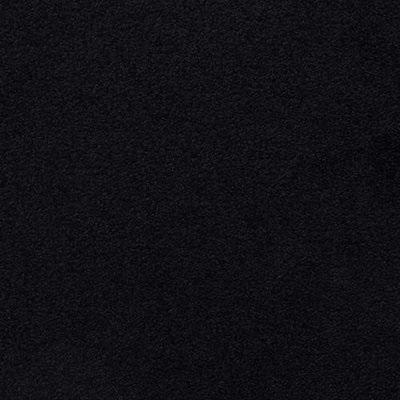 Пленка пвх черная NERO ANTRACITE FLAGPOOL