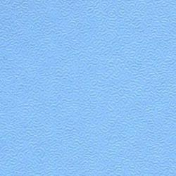 Пленка пвх голубая ребристая CELESTE CHIARO ANTISLIP FLAGPOOL