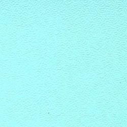 Пленка пвх бирюзовая ребристая VERDE AQUA ANTISLIP FLAGPOOL