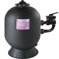 Фильтр PWL 14м3/ч боковое подключение