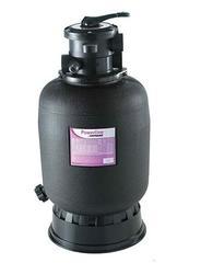 Фильтр PWL 6м3/ч верхнее подключение