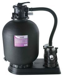 Фильтровальная установка Hayward PWL 12м3/ч