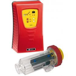 Преобразователь соли в хлор на 7 г/час Tecno Idegis