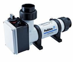Электронагреватель 9 кВт Pahlen пластик