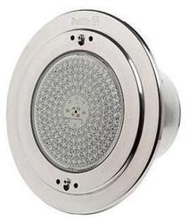 Прожектор 50 Вт LED RGB Pahlen нержавейка под лайнер