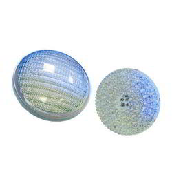 Лампа светодиодная 30Вт, цветная, 12В PAR-LED546HC PoolKing