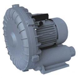 Компрессор 1,5HP/220V Aquant