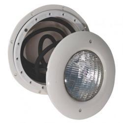 Прожектор 300Вт под лайнер Aquant