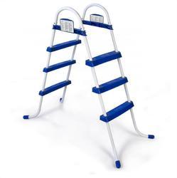 Лестница для каркасных бассейнов 107см BestWay