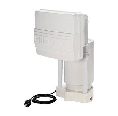 Скиммер-фильтр навесной  10м3/ч  IS12