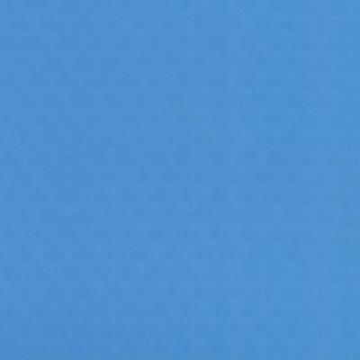 Пленка темно-синяя SBG ADRIATIC BLUE 1,65 м