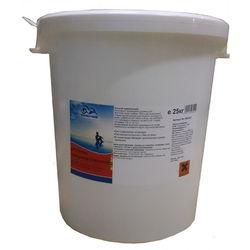 Увеличитель уровня pH+ 25 кг в гранулах Chemoform