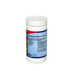 Уменьшитель уровня pH-  1,5 кг в гранулах Chemoform