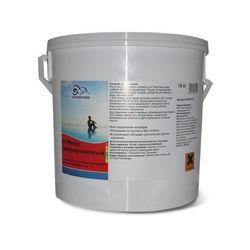 Уменьшитель уровня pH- 15 кг в гранулах Chemoform