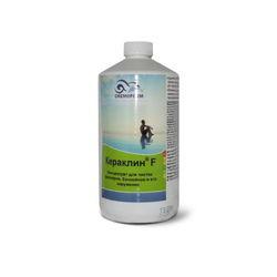 Кераклин F жидкое концентр. средство для чистки поверхностей и фильтров  1л Chemoform