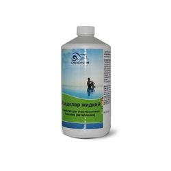 Рандклар жидкое средство для чистки ватерлинии  3л Chemoform