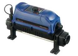Электронагреватель Elecro Evolution 2 Titan 9кВт 220В/380В