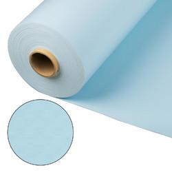 Лайнер Cefil Pool (светло-голубой) 2,05x25,2 м (51,66 м.кв)