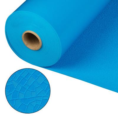 Лайнер Cefil Touch Reflection Urdike (синий) 1,65x25,2 м (41,58 м.кв)