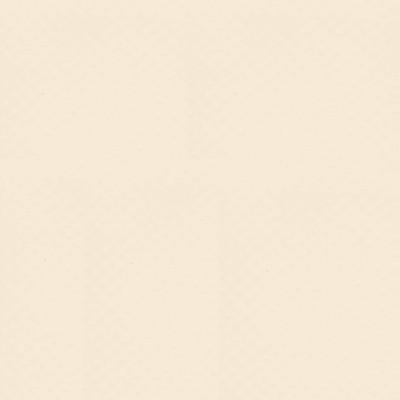Лайнер Cefil Sable (песок) 2,05x25,2 м (51,66 м.кв)