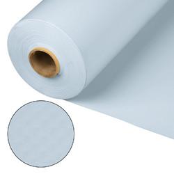 Лайнер Cefil Inter (белый) 2,05x25,2 м (51,66 м.кв)