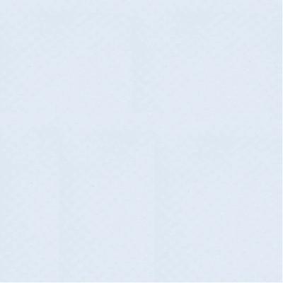 Лайнер Cefil Inter (белый) 1,65x25,2 м (41,58 м.кв)