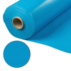 Лайнер Cefil противоскользящий Urdike (синий) 1,65x20 м (33 м.кв)