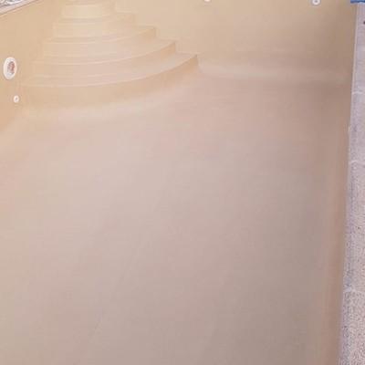 Лайнер Cefil Touch Terra SIMA (песок текстурный) 2,05x25,2 м (51,66 м.кв)