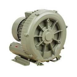 Одноступенчатый компрессор Grino Rotamik SKH DS 250Т1.В (216 м3/ч, 380В)