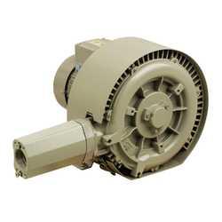 Двухступенчатый компрессор Grino Rotamik SKS 80 2VT1.В (88 м3/ч, 380В)