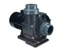 Насос без предфильтра, 75 м3/ч, 380В, 4,0 кВт NEWBCC IML