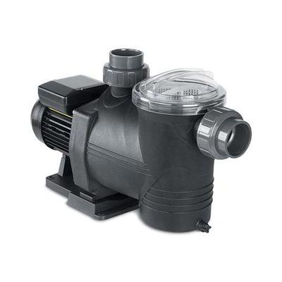 Насос с предфильтром, 19 м3/ч, 1,10 кВт, 220В Niagara IML