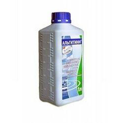 АЛЬГИТИНН (Альгицид) флакон 1л /(1уп=14шт)