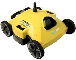 Роботизированный пылесоc Aquabot Pool Rover S2 50B