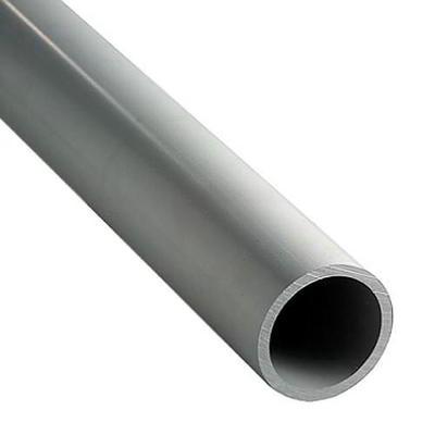 Труба ПВХ серая, 10 atm, d=20-315 мм ERA