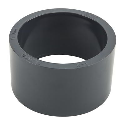 Редукционное кольцо ПВХ, 20-250 мм ERA
