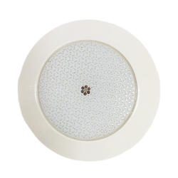 Прожектор светодиодный 28 Вт LED029-546led AquaViva