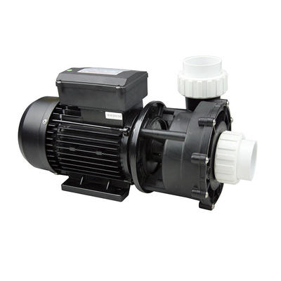 Насос без префильтра 30m3/h*12m, 380V OS250Т AquaViva