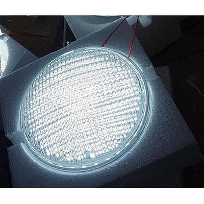 Лампа светодиодная белая PAR56-546LED AquaViva