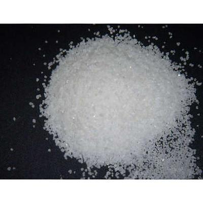 Песок стеклянный 0,5-1,5 мм Aquaviva