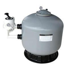 Фильтр песочный 15,6m3/h, 650mm QS650 AquaViva