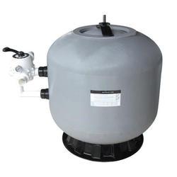 Фильтр песочный 30m3/h, 900mm QS900 AquaViva