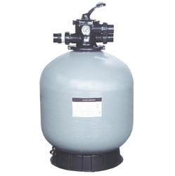 Фильтр песочный 11,1m3/h, 500mm QT500 AquaViva