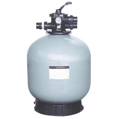 Фильтр песочный 8,1m3/h, 450mm QT450 AquaViva