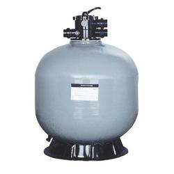 Фильтр песочный 30m3/h, 900mm QT900 AquaViva
